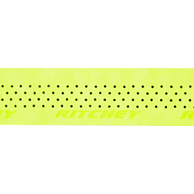 Ritchey WCS Race Rubans de cintre, neon yellow